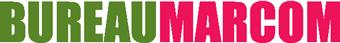 BureauMarcom | praktische uitvoering marketingcommunicatieprojecten