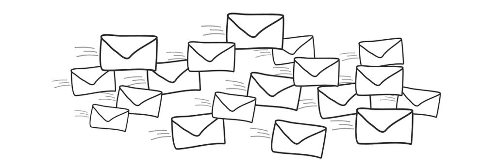 contact-marketing-communicatie