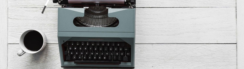 off-en-online-tekstproducties-marketingcommunicatie