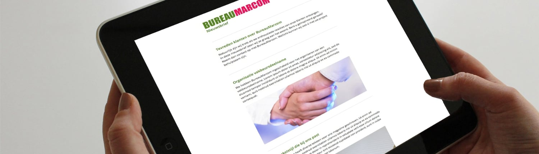 online-marketing-nieuwsbrieven-marketingcommunicatie