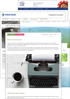 portfolio-marketingcommunicatie-websites