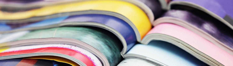 redactiewerk-brochures-marketingcommunicatie